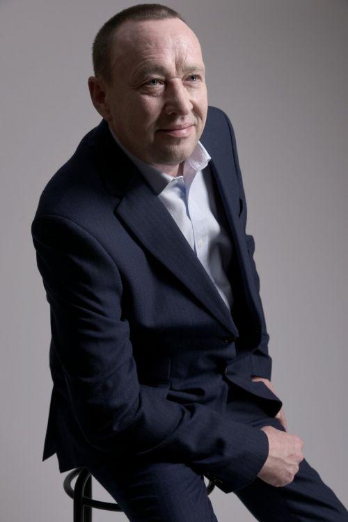 Chris Allsopp