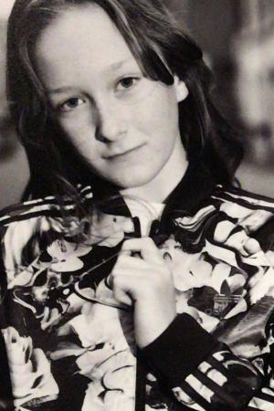 Ruby Wilkes3