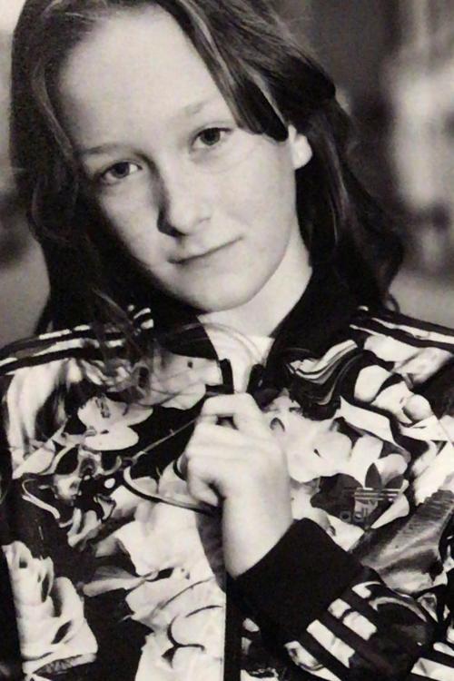 Ruby Wilkes