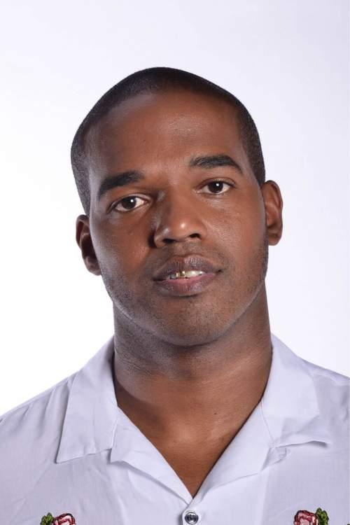 Aaron Irving simpson