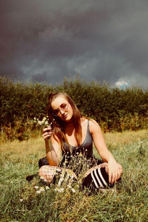 Amber Hulse