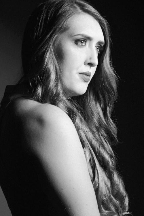 Amelia Ashman