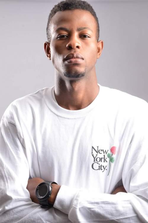 Ayodeji Augustus Alabi