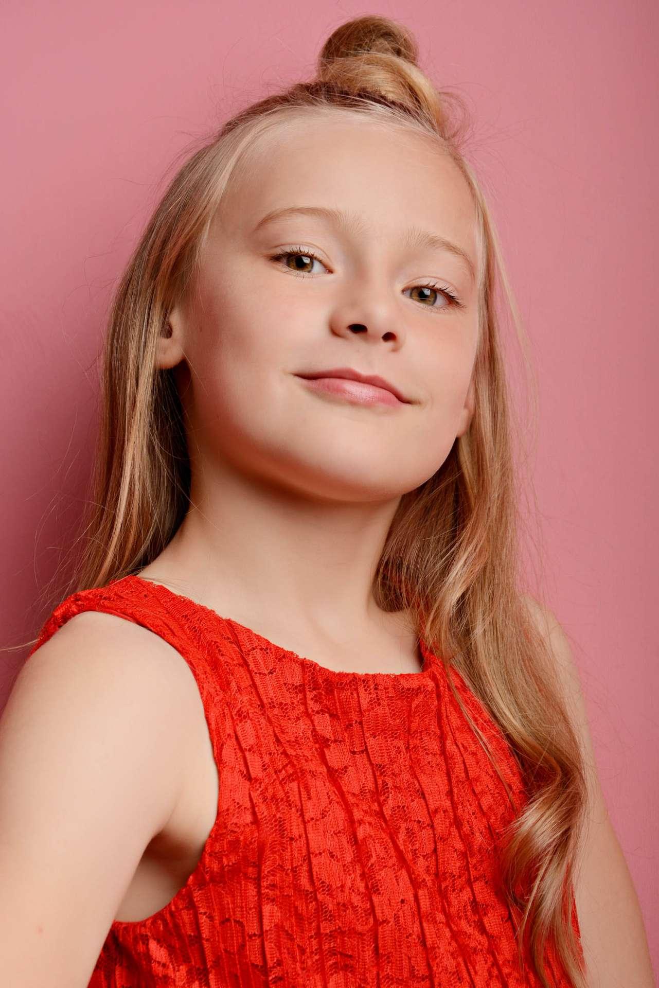 Brooke Delaney