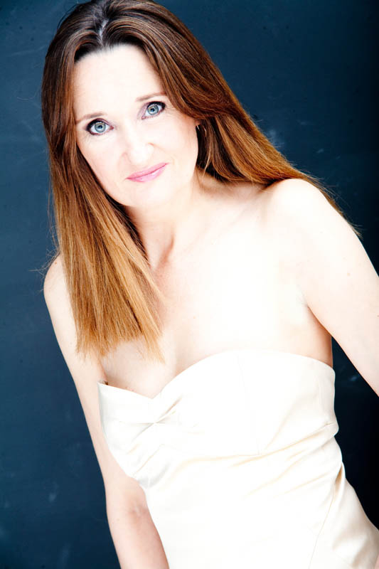 Carolyn Brennan
