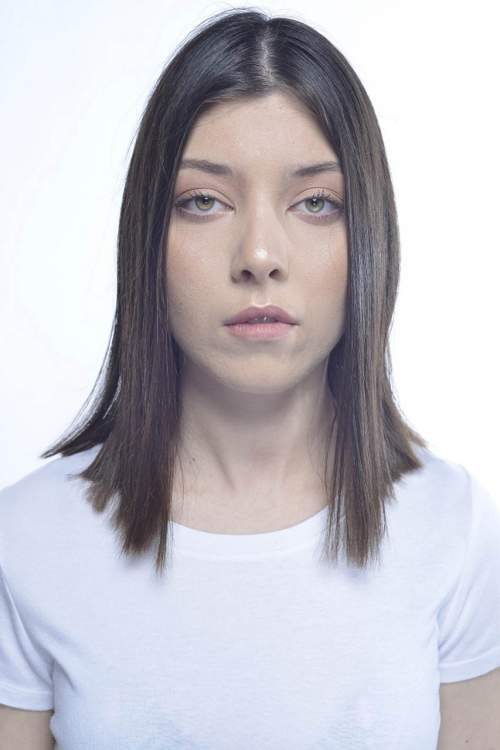 Chiara Ball
