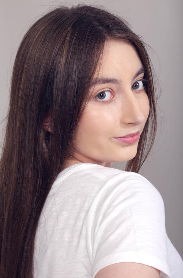 Chloe Dorricott