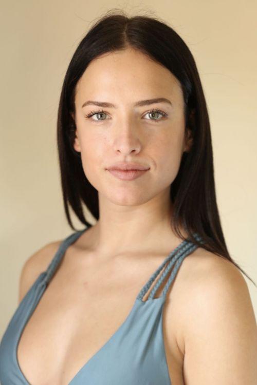 Christina Gkioka