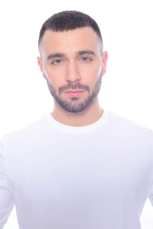 Daniele Caldari