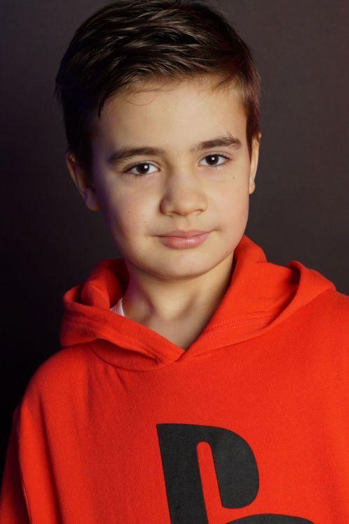 Darius Andrei Grosu