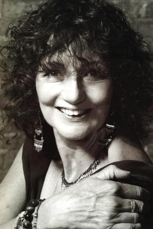 Diana Huskie
