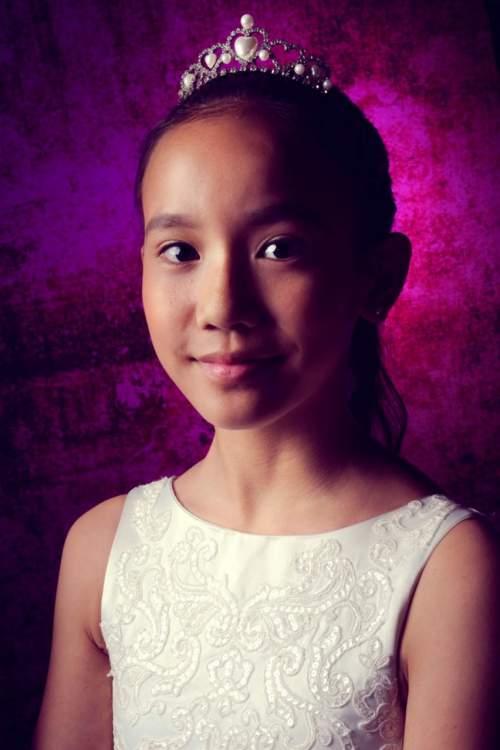 Emily Diem Nguyen