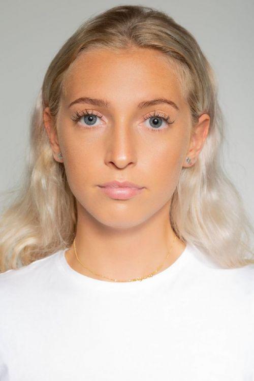 Emily England