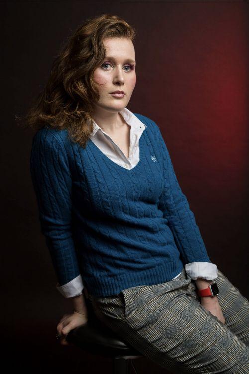 Emily-Jane Aubrey