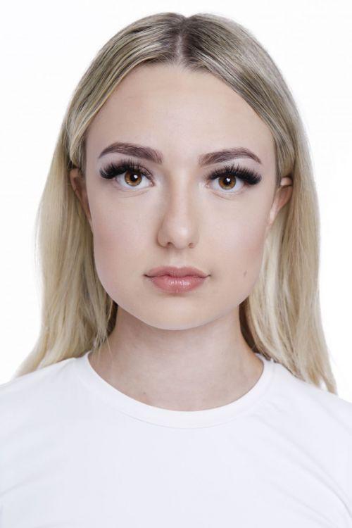 Erin Kaitlin Madden