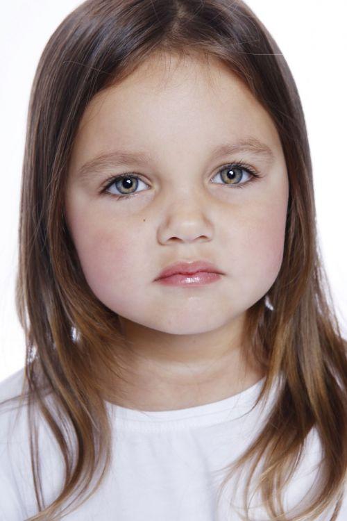 Eva Louise Tabberer