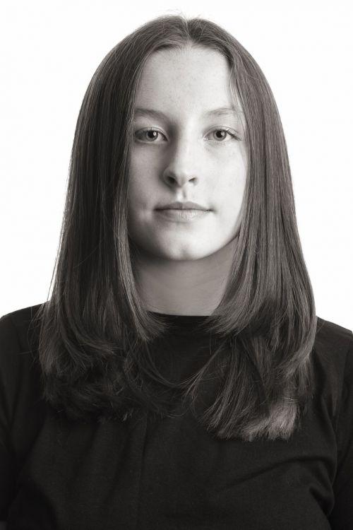 Hannah Weedall