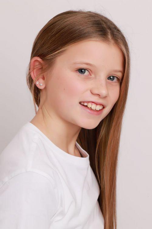 Heidi Rudman