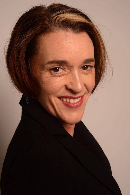 Helen Wingrave
