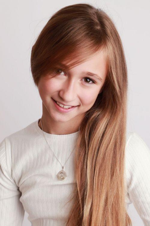 Ivianna Yates
