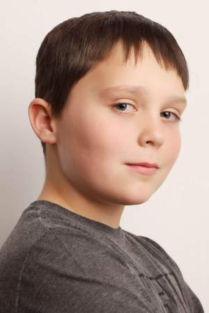 jacob-langman-jacob-langman-unstyled-headshot
