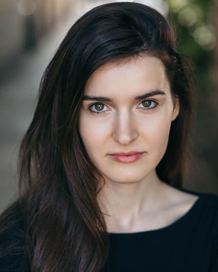 Janetta Doncheva