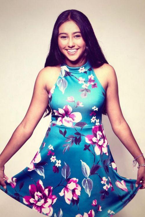 Jasmin Dadhra