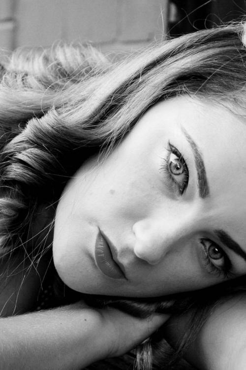 Jodie McCallum