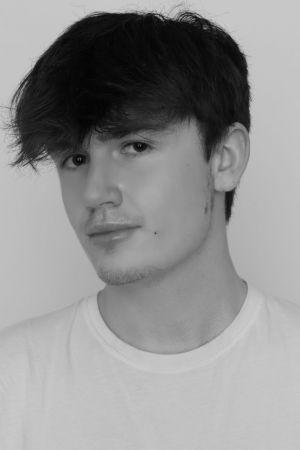 joseph-patterson-img_9966