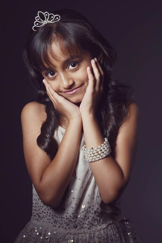 Kareena Kaur Thumber