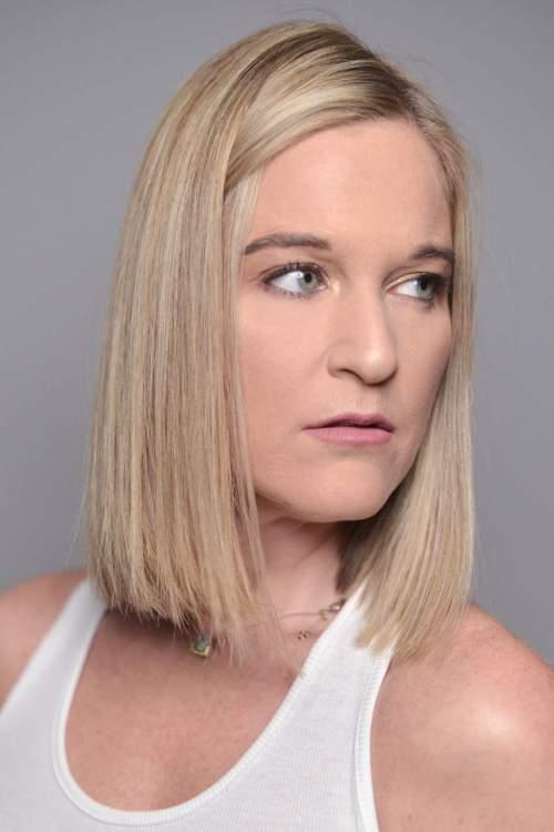 Kate Julie Marek