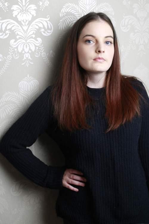 Katie Tara Bradley