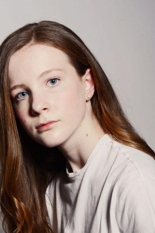 Kirsten Loutit