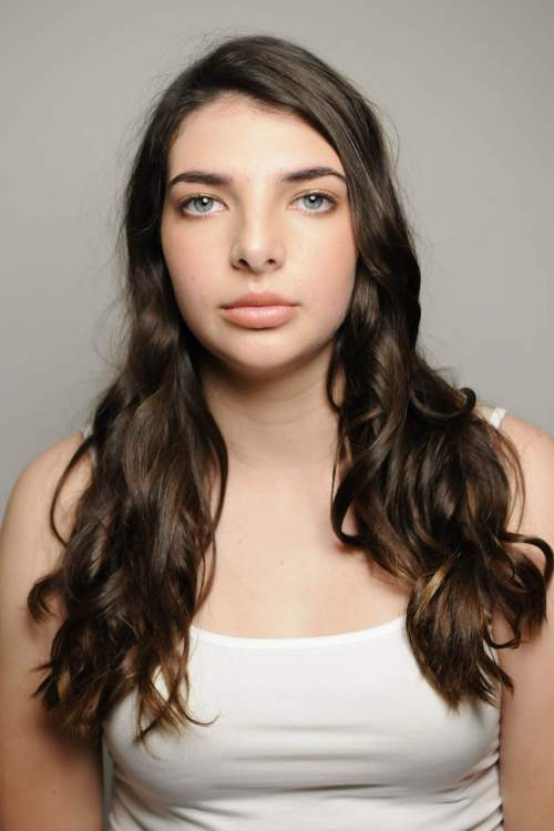Kyara-Christina Crowe