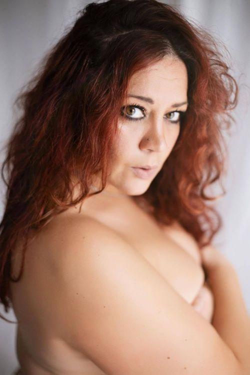 Leila Shasha'a