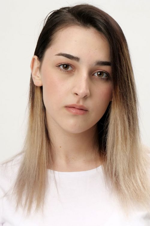 Lili Castell
