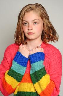 Lilly Lowe