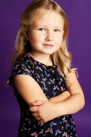 lily-rose-cannell-img_0732