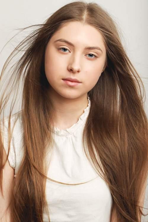 Livia Roberts