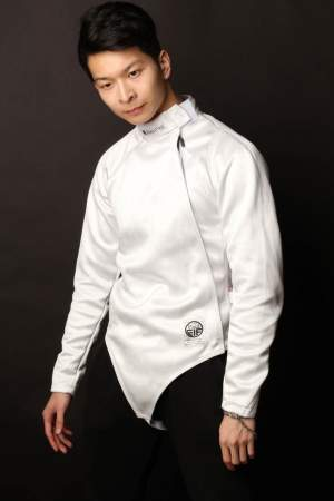 lok-yun-img_0265