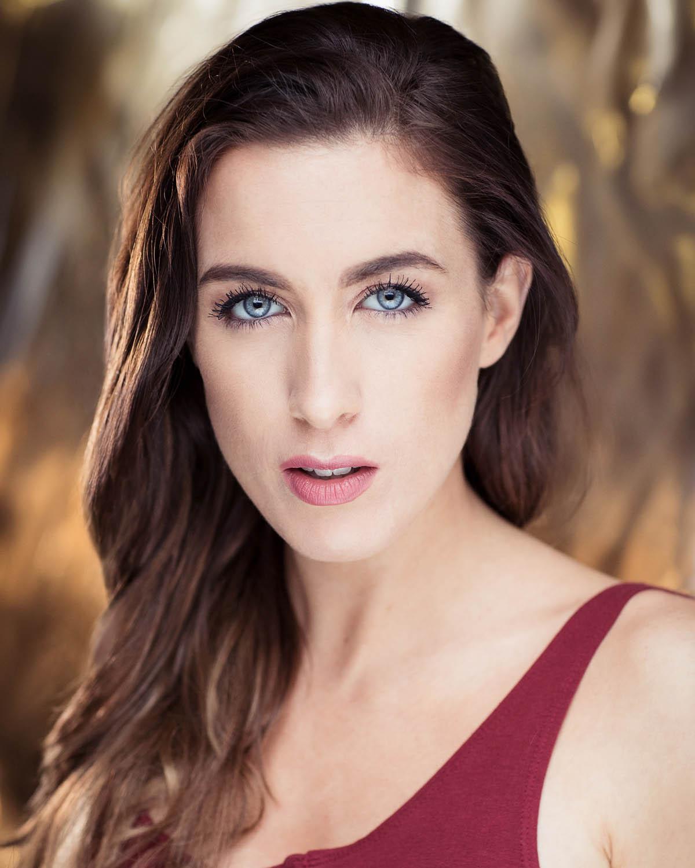 Louisa Cohen