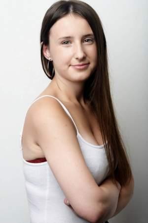 megan-ambra-lekaj-5