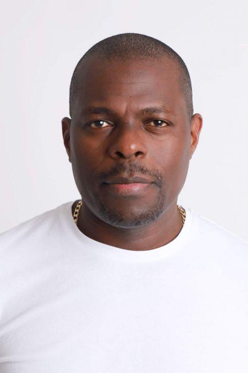 Moses Kyalo Munywoki