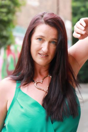 mrs-carrie-owens-img_27161