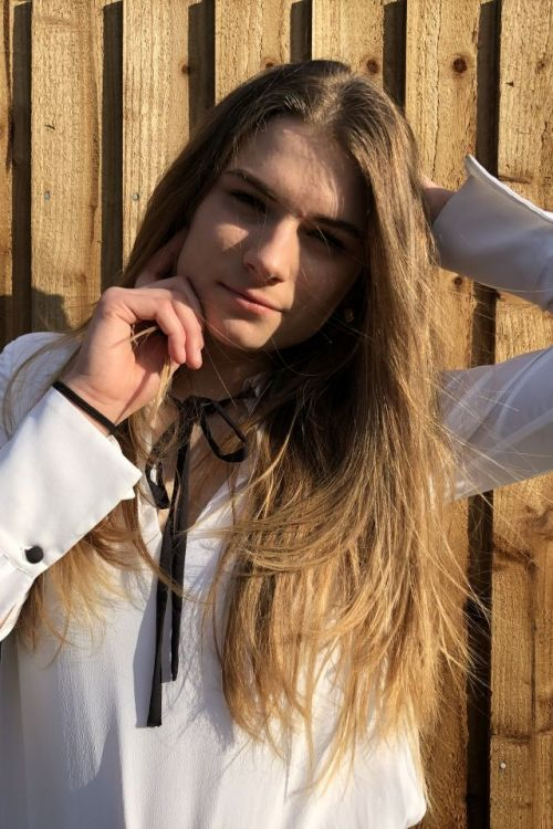 Natalia Skajwo