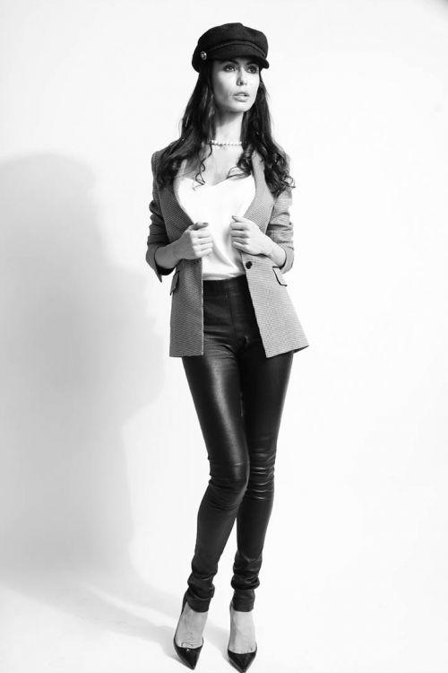 Nataliya Resh