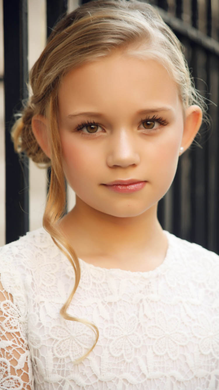 Paige Osborne