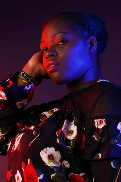 Rhoda Owuor