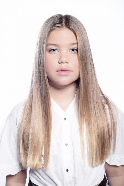 Scarlett Semple Hughes