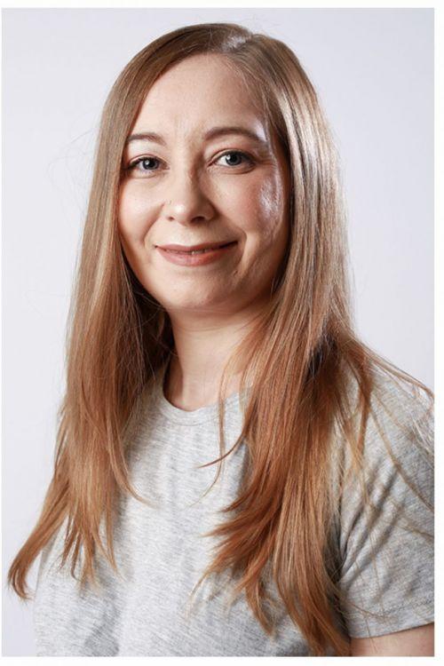Shelly Moemken
